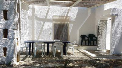 Villa duna piano terra