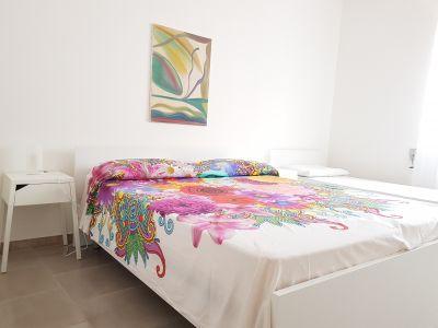 Appartamento Sole 2A