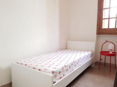 Appartamento Sole 3A